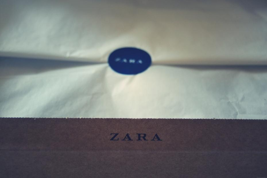 pakke-zara
