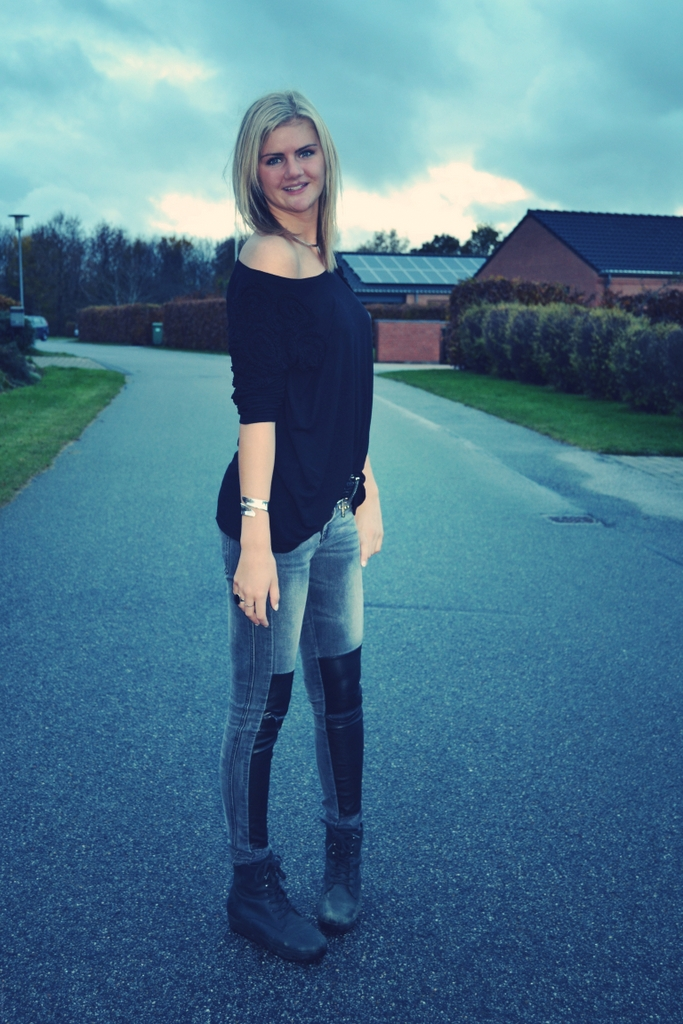 dagens-outfit-tøj-sort-all-black