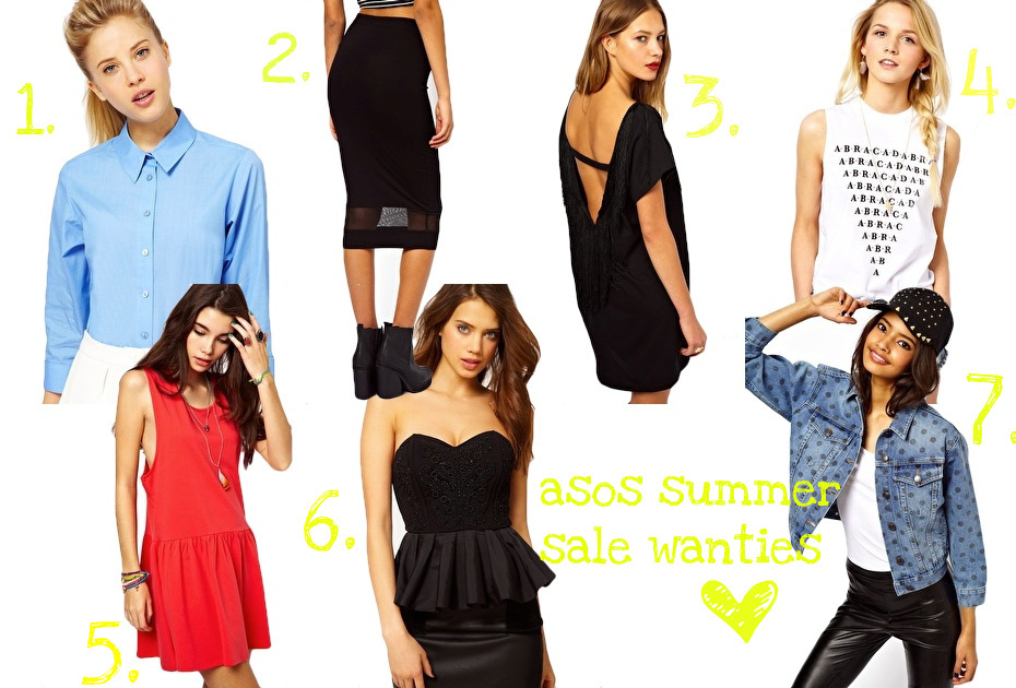 asos-sommer-sale-wanties