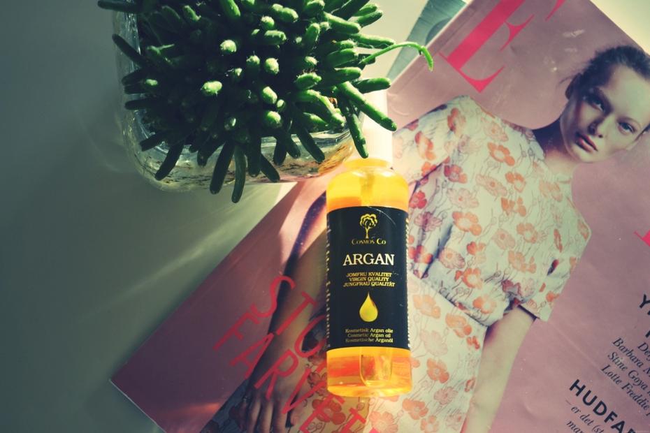 argan-olie-hud-hår