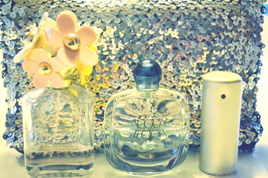 Parfumer-Marc-Jacobs-armani