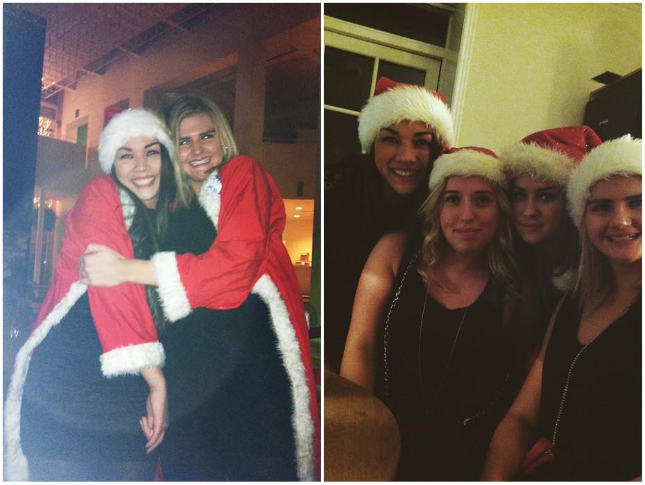 Julefest-nissepiger-julemand-kostume