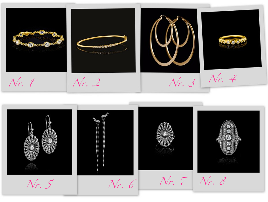 Julie-Sandlau-smykker
