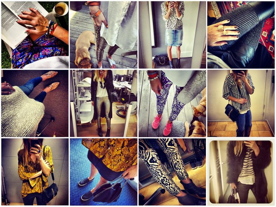 yndlings-instagram-michellemoldingeremery