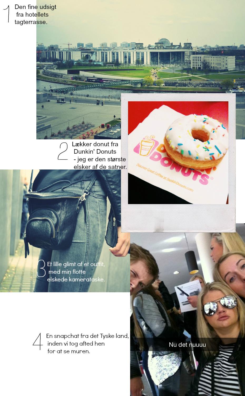 Berlin-snap-diary