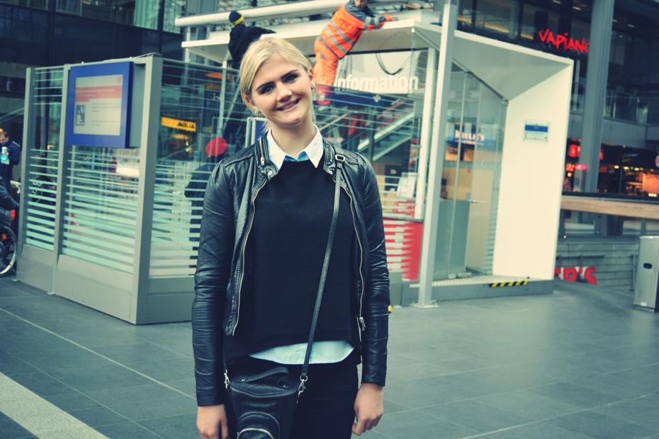 Berlin-outfit-på-banegården