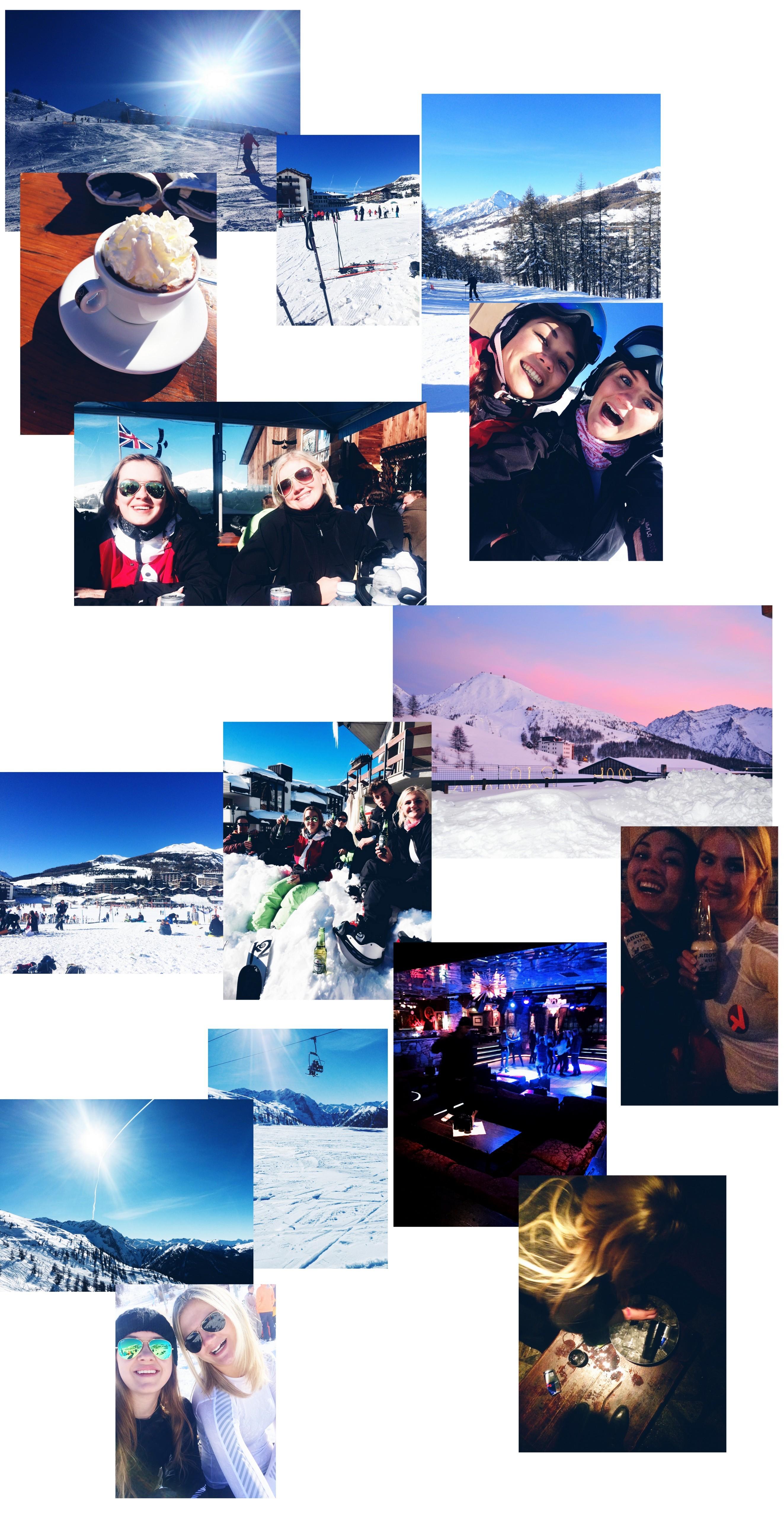 Sestriere-skiferie-2015