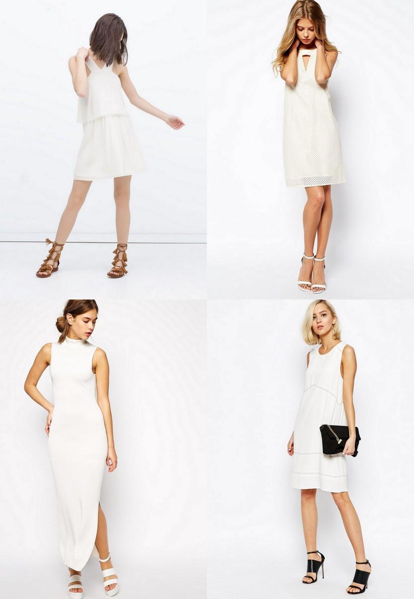 hvide-kjoler