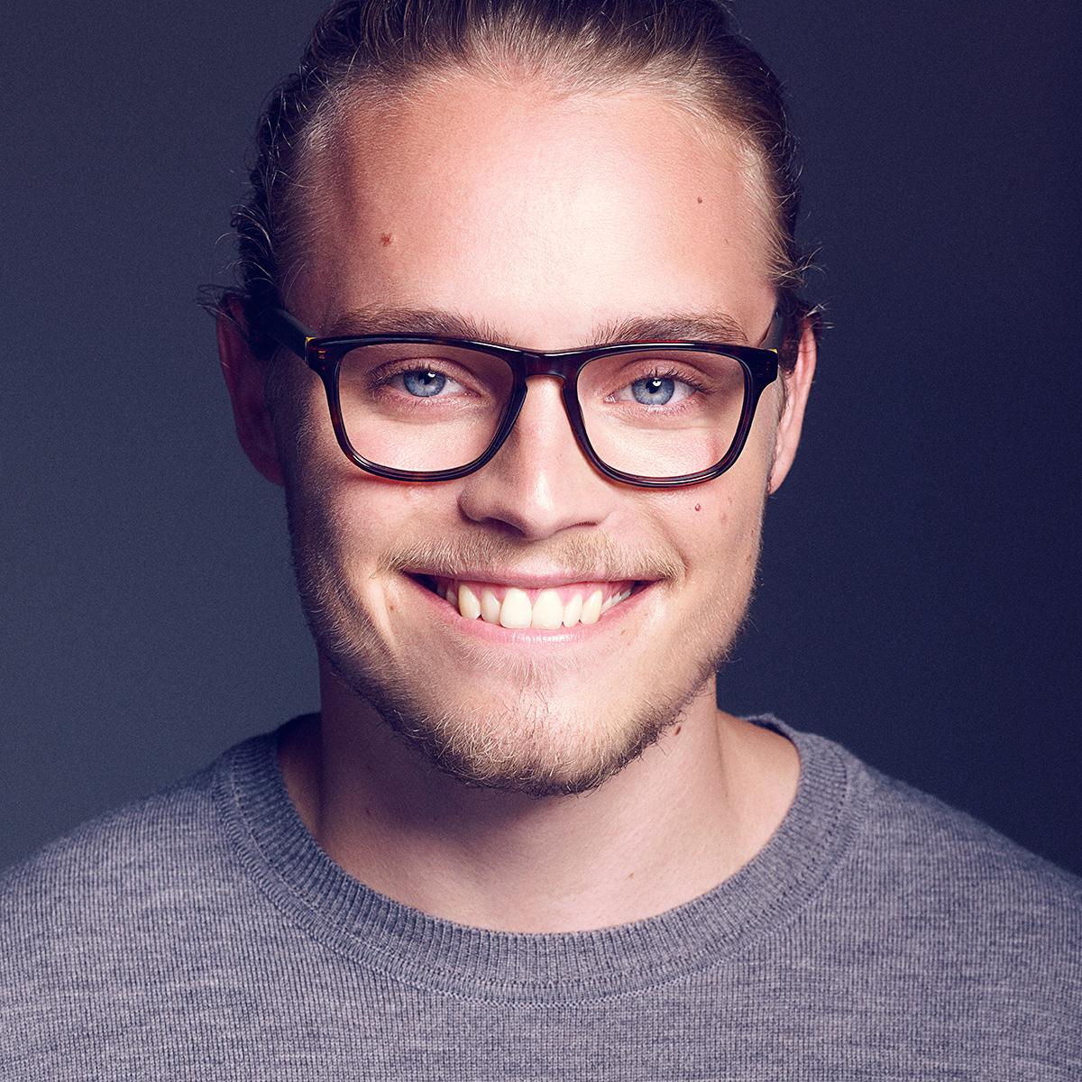 Louis-Nielsen-Brillelook-2015-Jonas