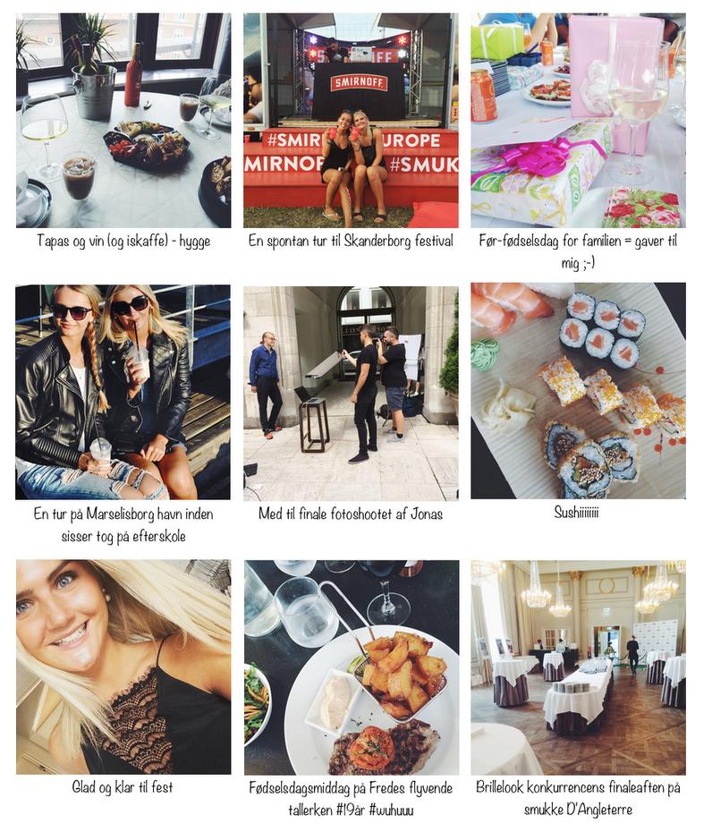 Hverdagsglimt-instagram
