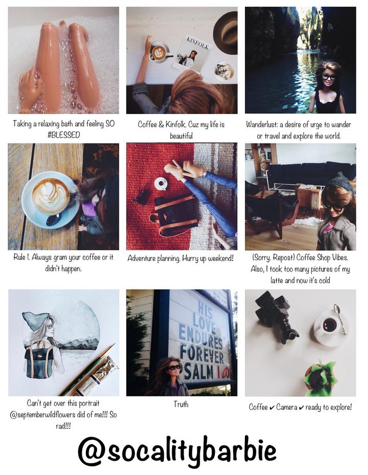 Socalitybarbie-instagram