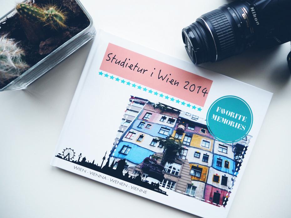Wien-cewe-fotobog-tips