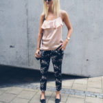 Outfit-flower-power