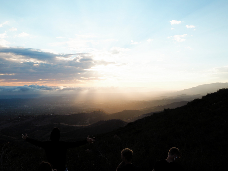 Hiking-Santa-Barbara-udsigt