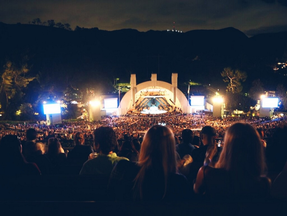 kygo-koncert-hollywood-bowl
