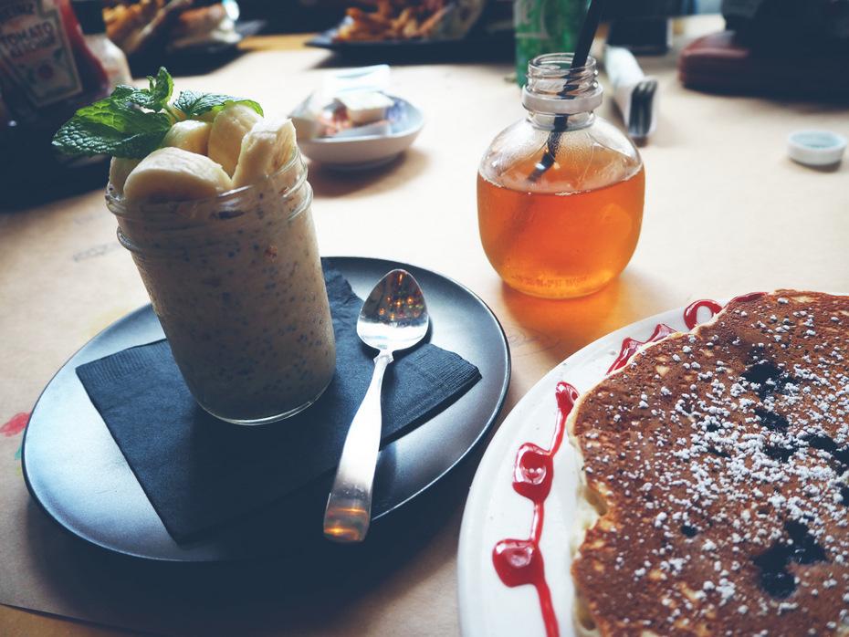 morgenmad-pandekage-havregrød-san-diego