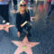 Walk-of-fame-Christina-Aguilera