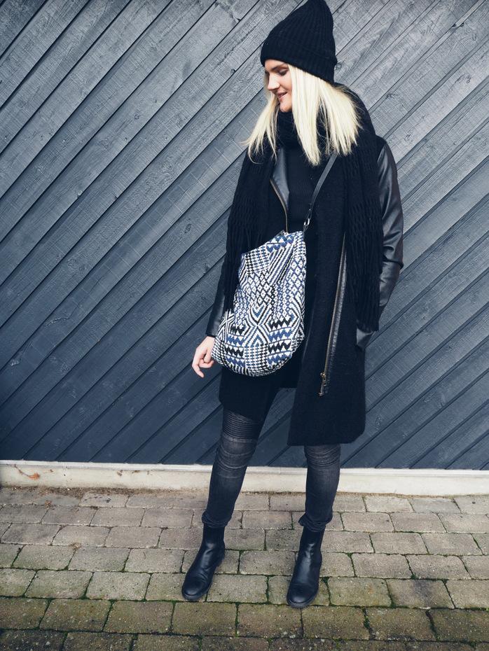 outfit-spraglet-taske