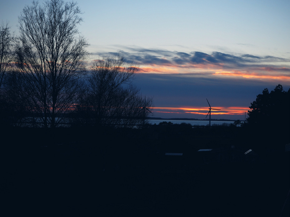 solnedgang-i-sommerhus