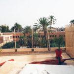marrakech-riad-charai