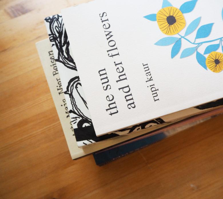 Sommerferielæsning- bøger