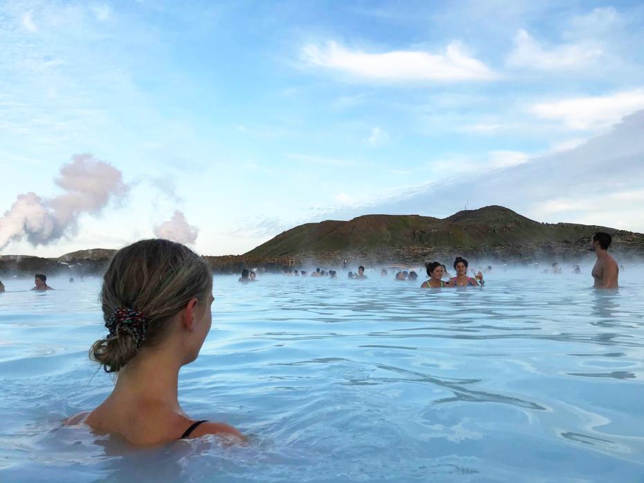 Den-blå-lagune-island